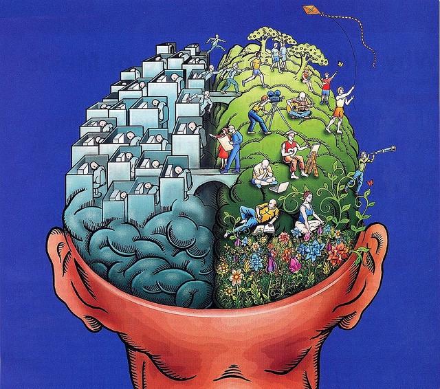 A pszichiátriai szakambulanciák - a szakma többet szeretne belőlük