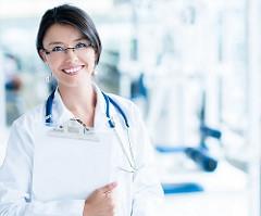 Új szerveződés - megalakult a Rezidensek és Szakorvosok Szakszervezete