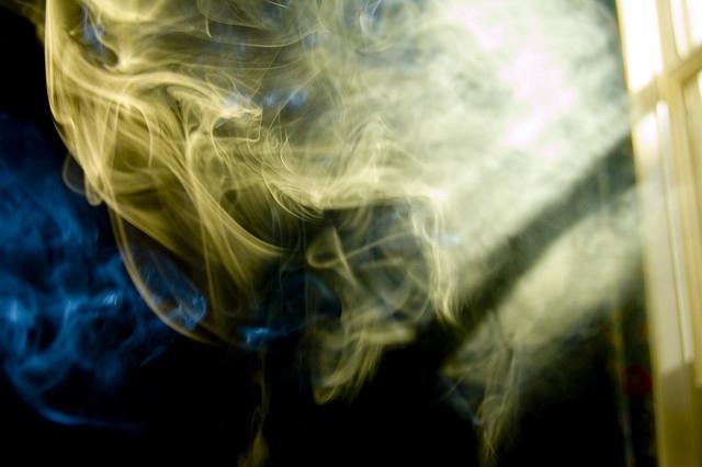 A dohányzás növeli a kockázatokat a prosztatarákkal küzdőknél