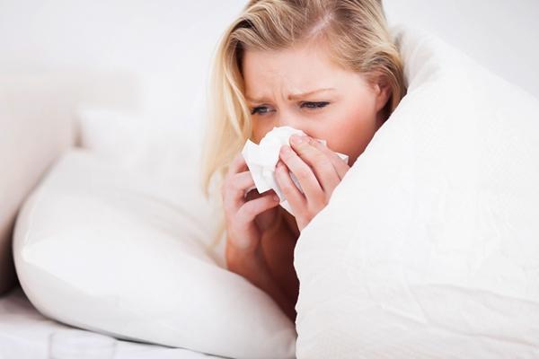Megvan az oltóanyag a megfázás ellen?