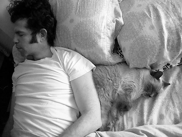 A horkolás okai és gyógymódja