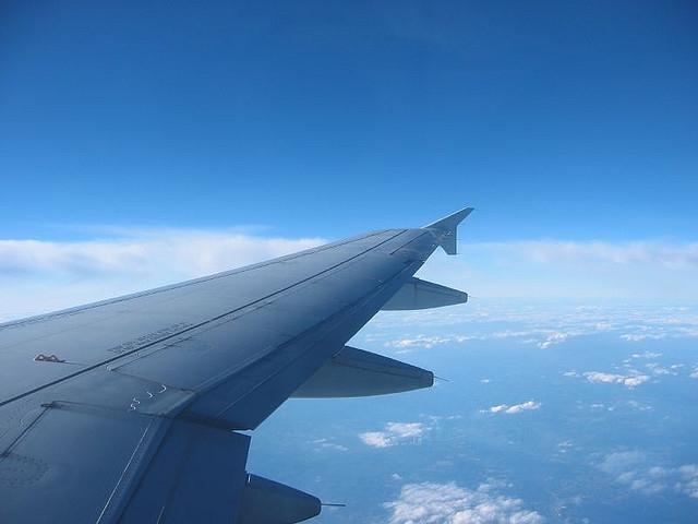 Gyakoribb a bőrrák a pilótáknál és a légiutas-kísérőknél