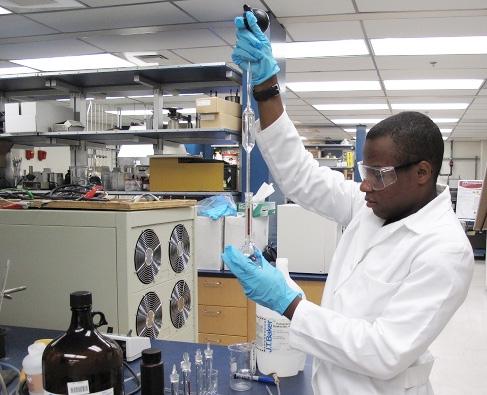 Ismét problémákat találtak a hatóságok a Theranos laboratóriumában