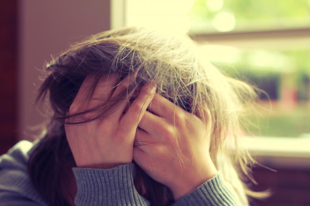 Stresszmentes életetre vágyik? Vigyázzon a mellékveséjére!
