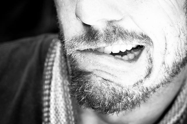 szájszárazság okozza