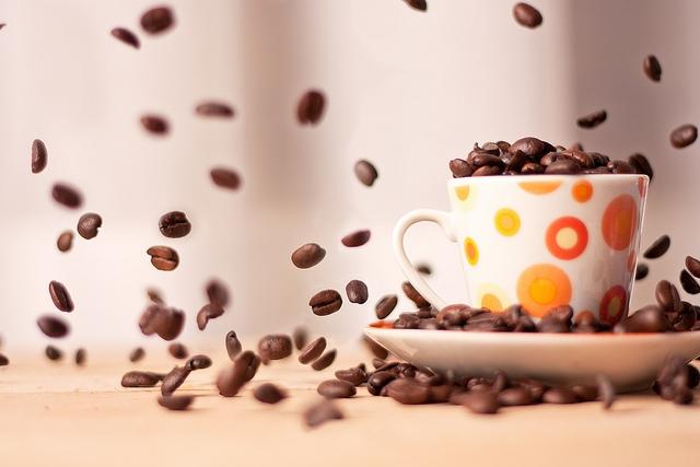 A vastagbélrák kiújulásának kockázata csökkenthető napi négy csésze kávéval
