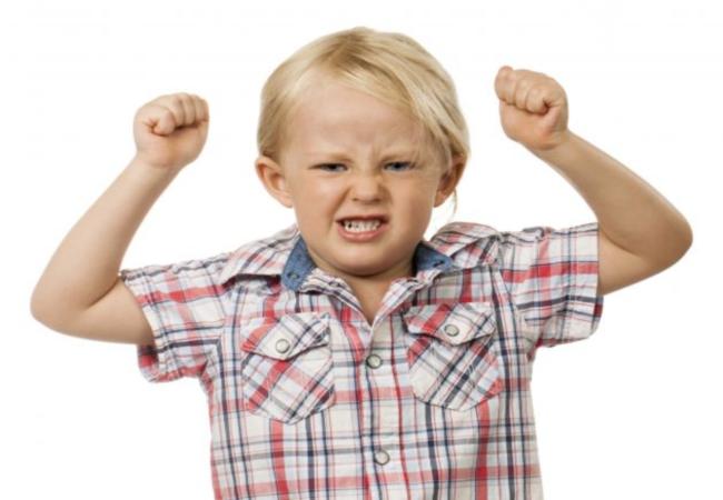 Kevesebbet és rosszabbul alszanak az ADHD-s gyerekek