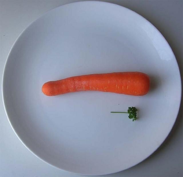 Az étrend vagy a testmozgás a fontosabb a fogyás szempontjából nézve?