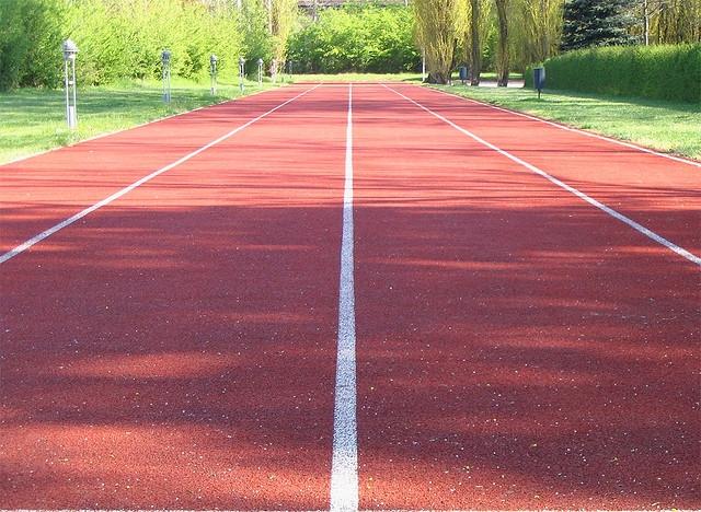 Nyíregyházán eredményesek az elmúlt években elindított sportprogramok