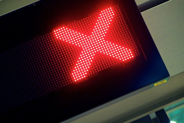 Újabb kórházakban tilos a látogatás