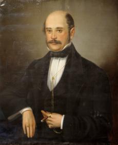 Semmelweis Ignác munkája ma is példaként szolgál