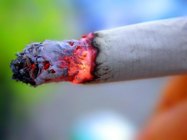 brigantin tabletták a dohányzáshoz hagyja abba a dohányzást lehajolva egy álomban
