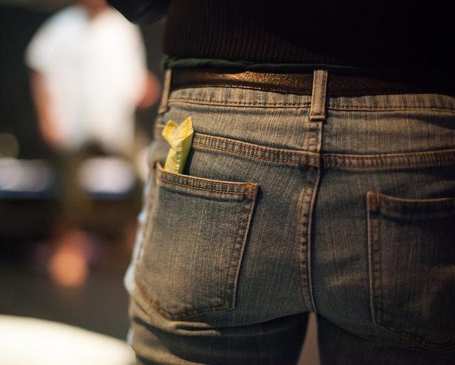 Toxikus sokk szindróma: a tamponok megölhetnek bennünket?