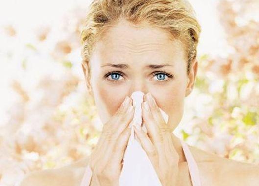 Betegtájékoztató az asztmáról
