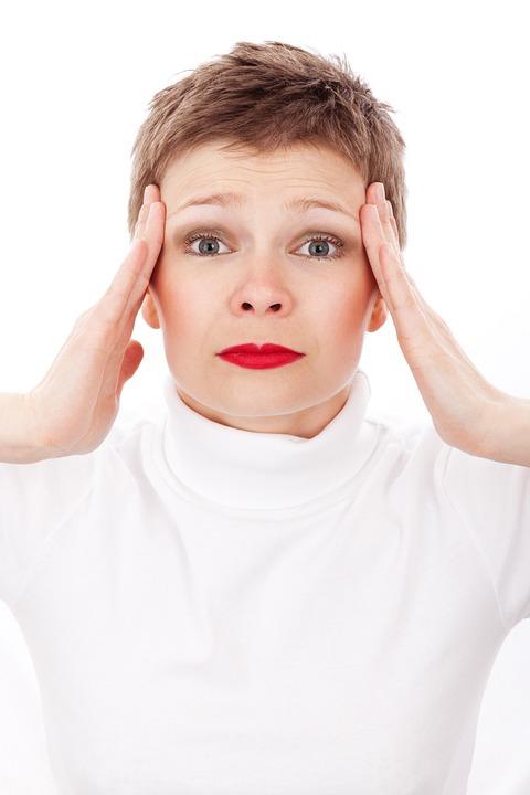 Egy karra tehető, speciális tapasz lehet az új megoldás migrénes rohamok ellen