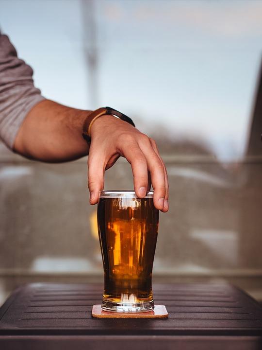 Már napi egy korsó sör is ártalmas lehet