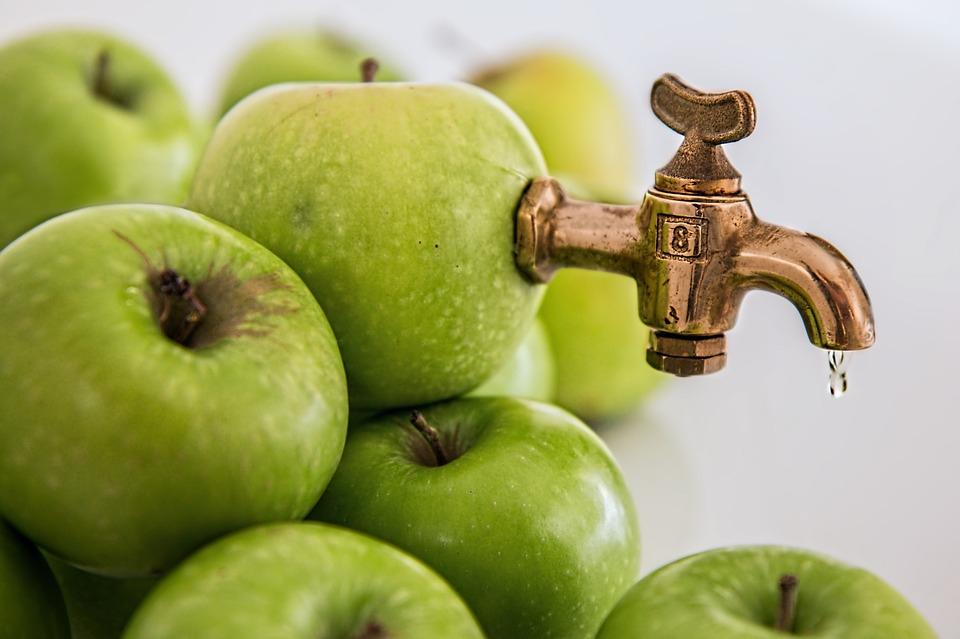Az egészséges táplálkozás a kultúrától is függ