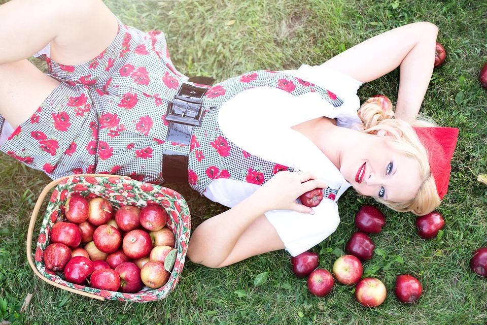8 dolog, amit jó, ha minden nő tud a hüvelye egészségéről