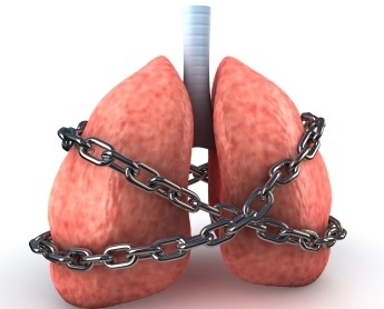 Tények, alapvető tudnivalók az asztmáról