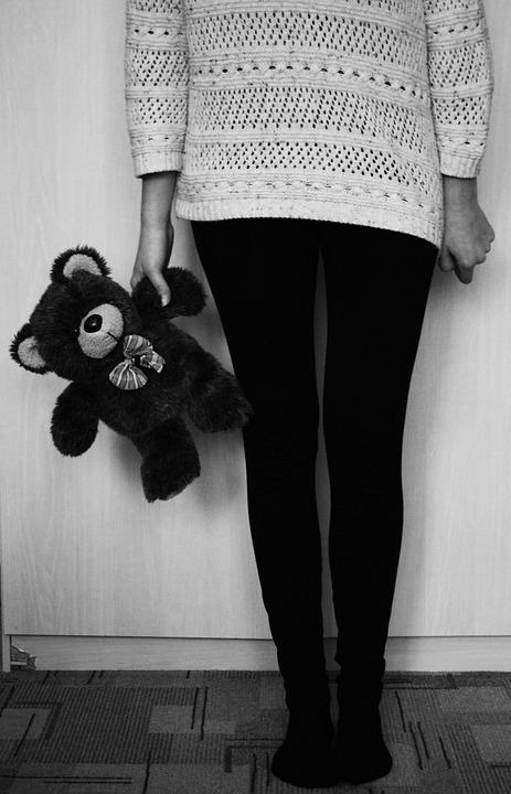 Előre megjósolható a szülés utáni depresszió