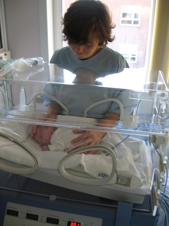 Növekszik a vesetranszplantációt túlélő csecsemők és gyerekek aránya