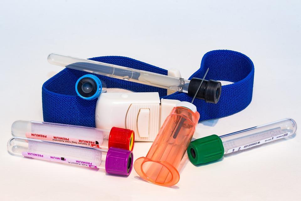 A hosszabb ideig tárolt vérkészítmények transzfúziója akár ártalmas is lehet a betegeknek