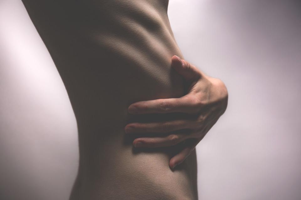 Testalkatunkból megjósolható, miben betegszünk meg