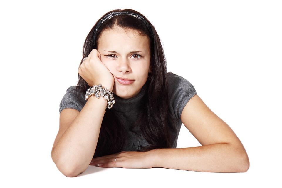 Nem tesz jót a fiataloknak, hogy figyelmük szétszóródik