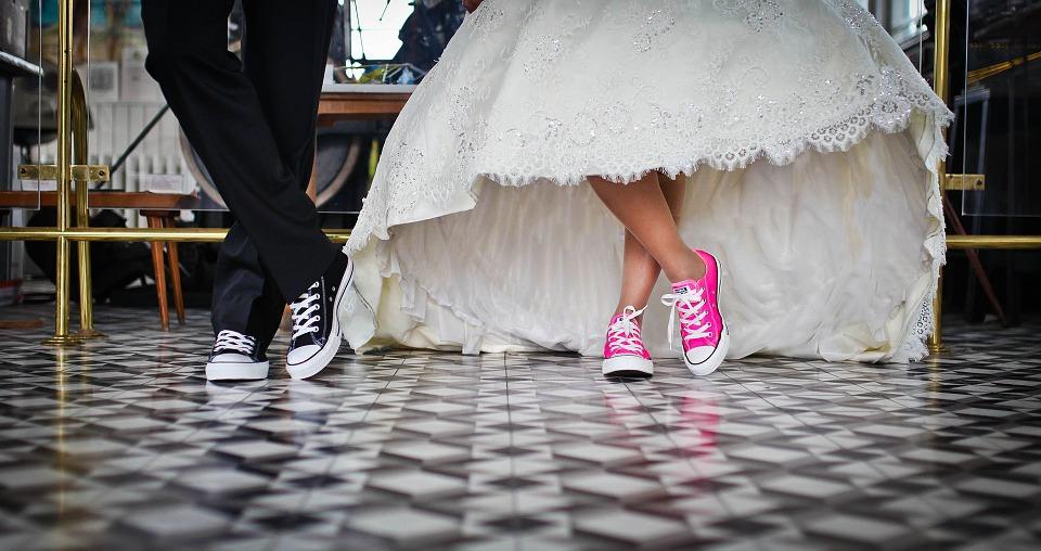 A házasság segít a szívroham túlélőinek?