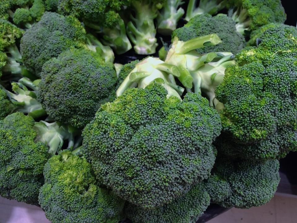 Hogyan segít a brokkoli a rák elleni harcban?
