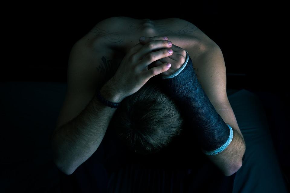 Valóban érezzük mások fájdalmát