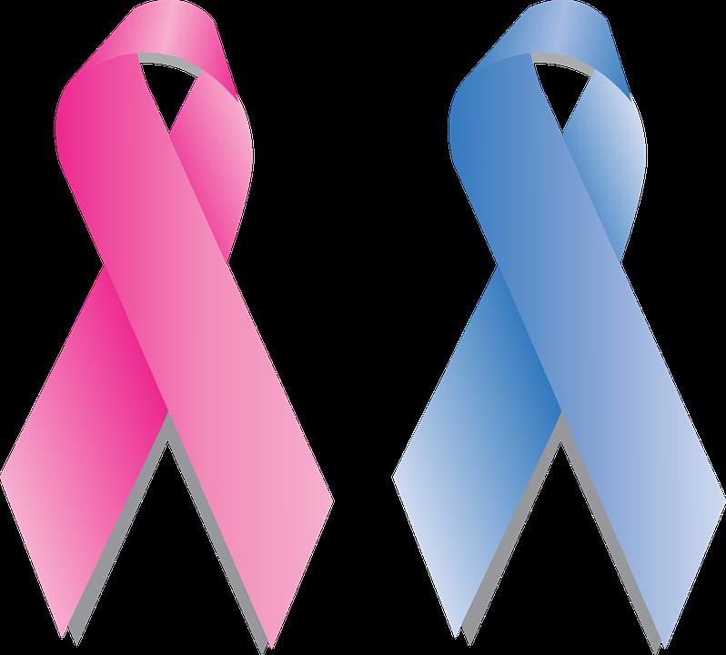 A mellrákos betegek körében népszerűek az alternatív gyógymódok