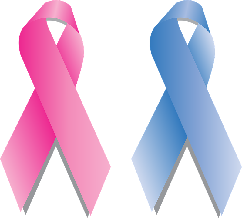 A mellrák terjedésének megelőzése