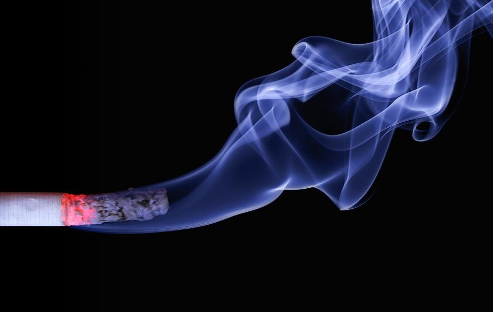 A gyermekes szülők sem figyelnek oda jobban a radon és a passzív dohányzás mérésére