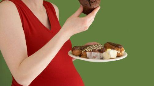 Cukorbetegség és a szénhidrátok