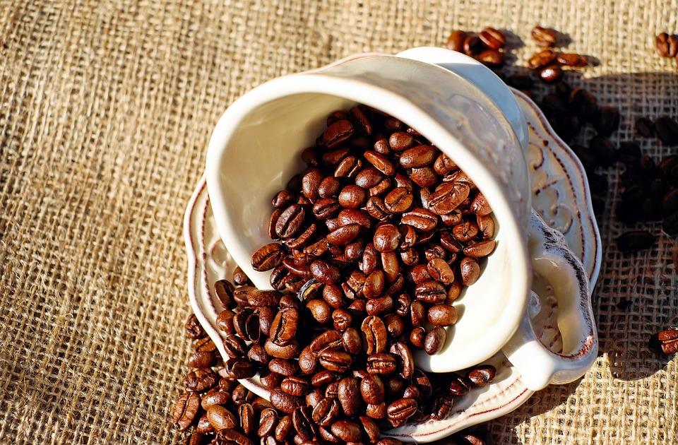 A kávé jót tesz a szívnek?