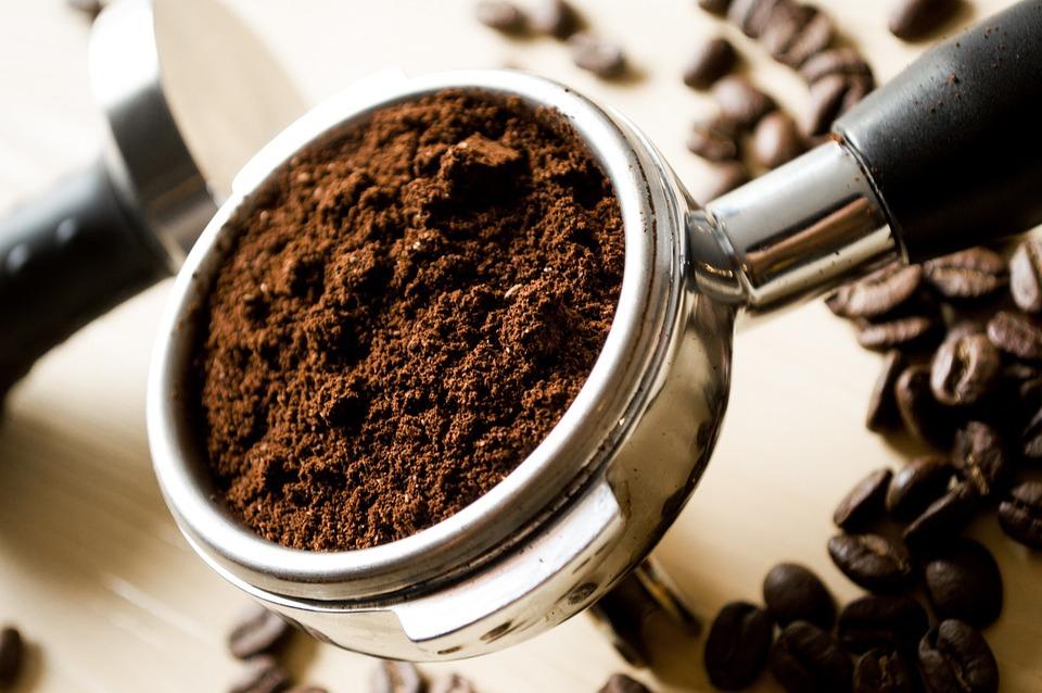Jót tesz a szundikálás kávézás után