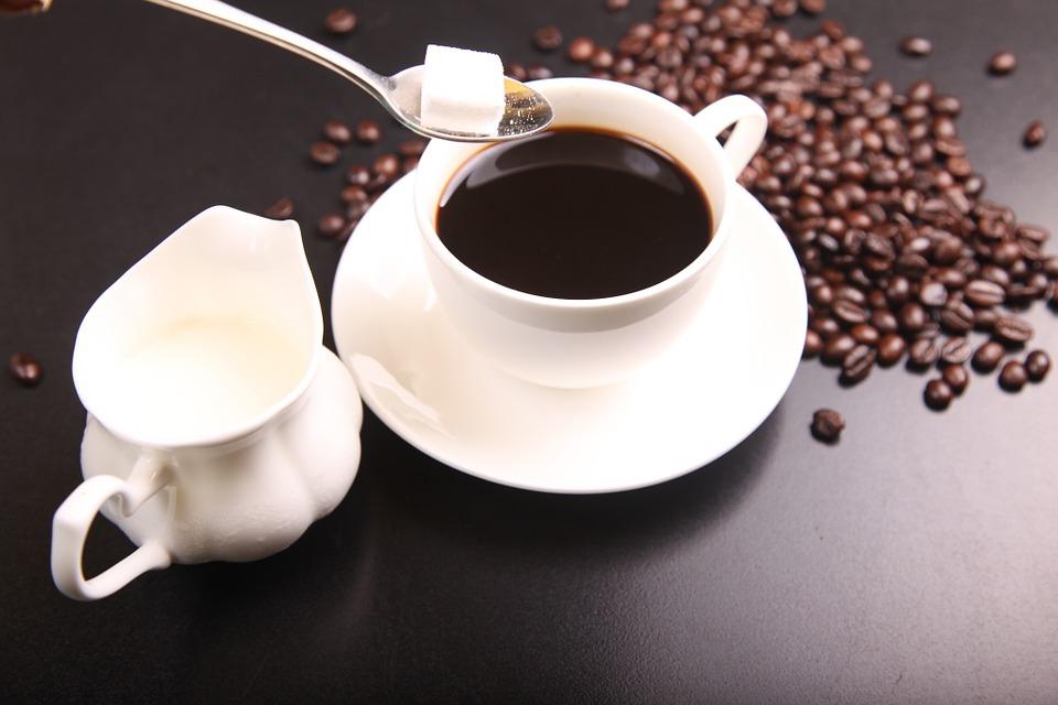 Három napon át tartó kialvatlanságon már a kávé sem segít