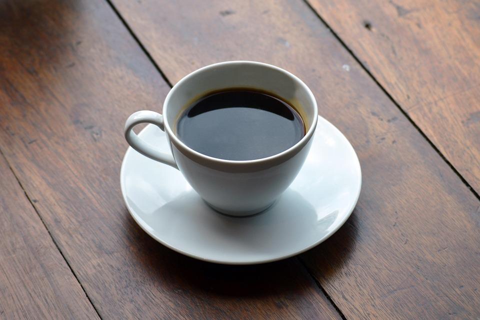 Napi két csésze kávé csökkenti a prosztatarák kialakulásának esélyét