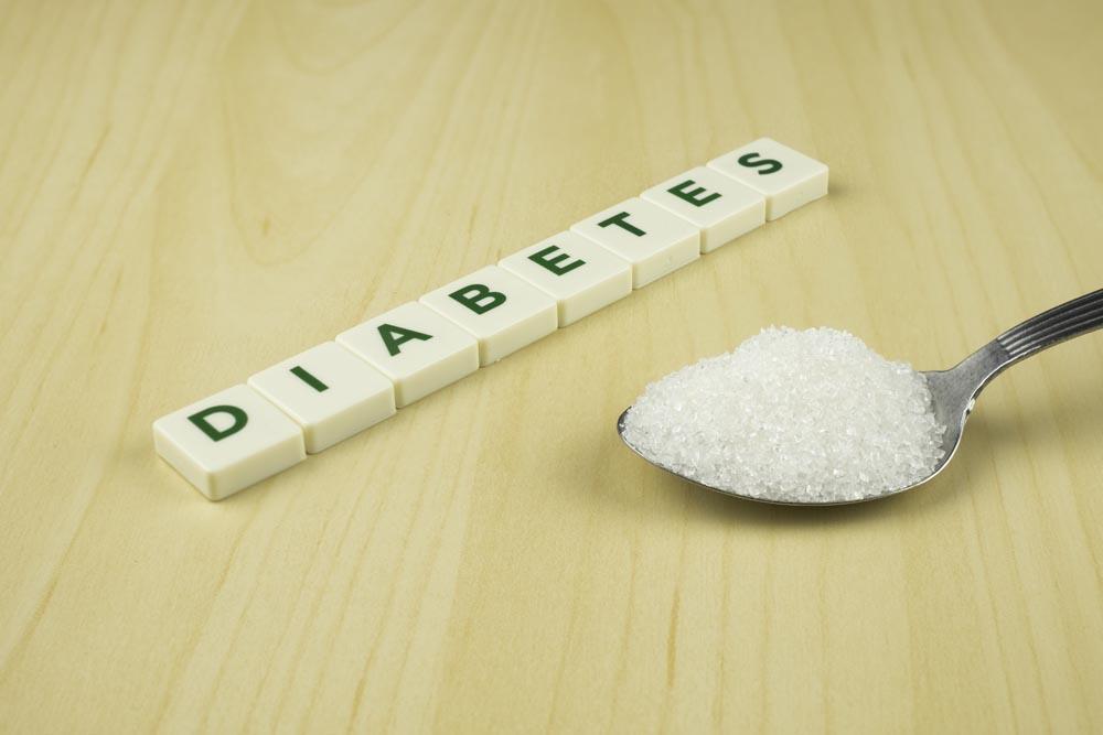 Végre kiderült, mi vezet 1-es típusú diabétesz kialakulásához
