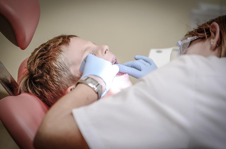 Mi volna, ha nem csak a fogorvos húzhatna fogat?v