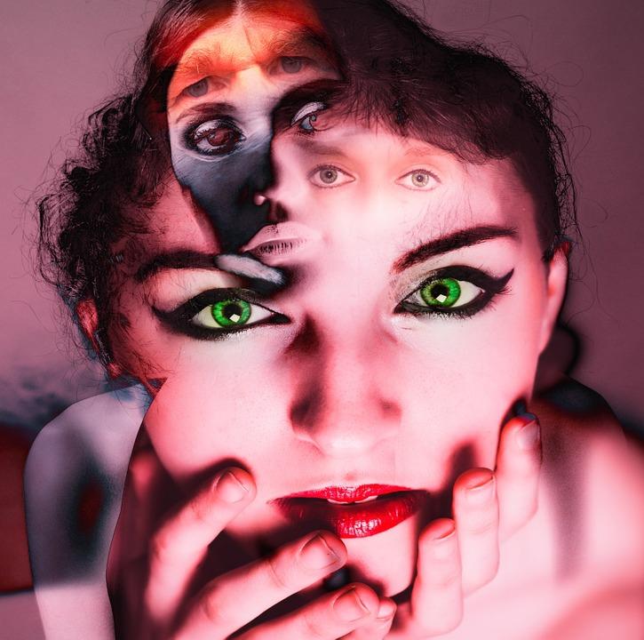 Skizofréniát okoz az utódnál, ha az anya terhesen dohányzik?