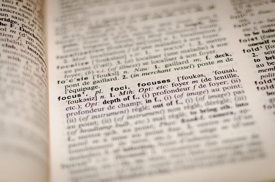 A legtöbb ember több mint 42 ezer szót ismer