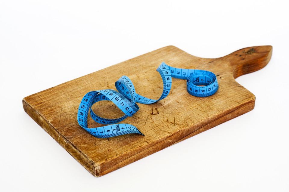 A középkorú nők 15 százaléka bulimiával vagy anorexiával küzd