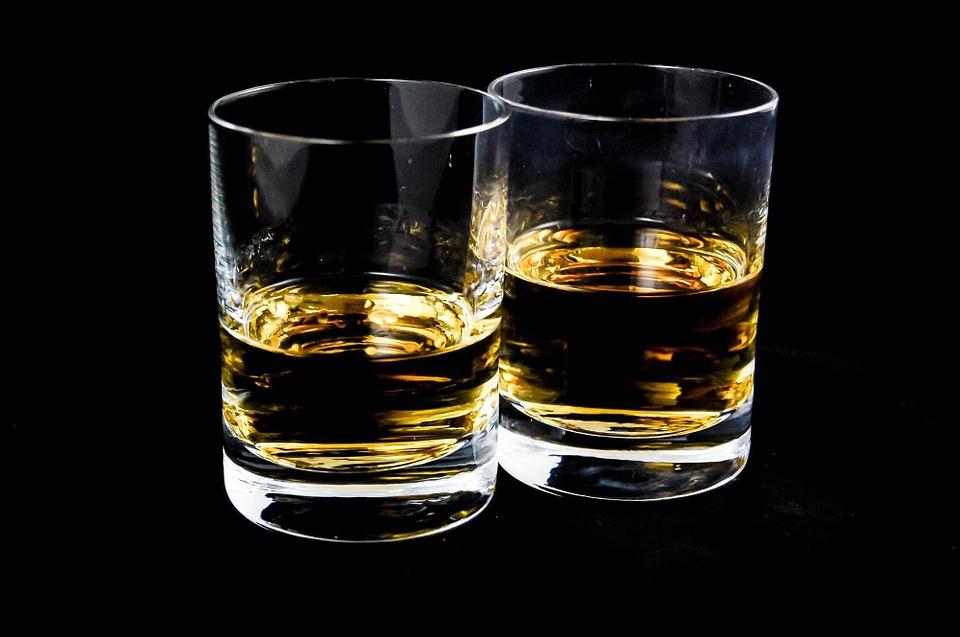 Hogyan hat az alkohol a vércukorszintre?