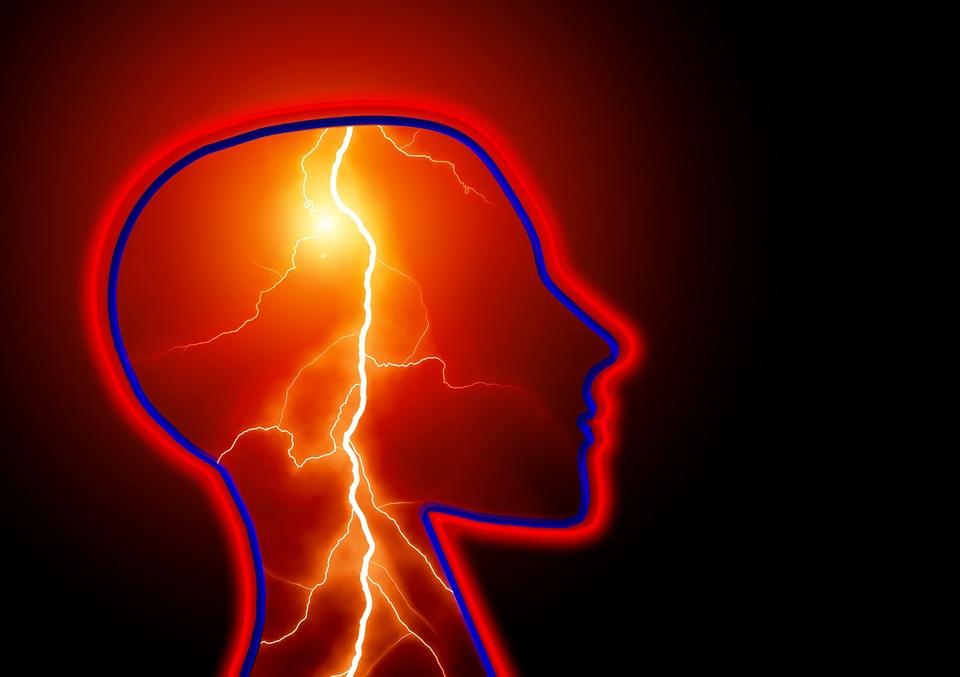 A stroke előtti egészségi állapottól függ, hogy lesz-e újabb stroke