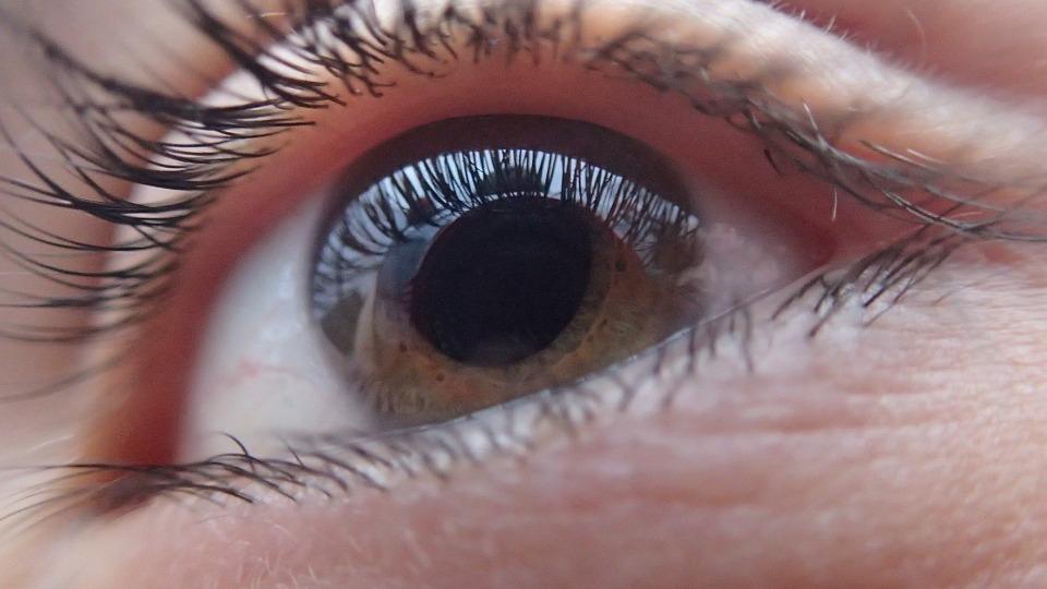 Egy új teszt segítségével évekkel korábban kiszűrhető a glaukóma