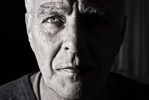 Depressziót okozhat a krónikus orrmelléküreg-fertőzés