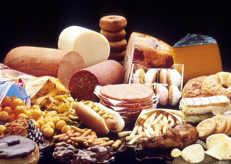Az emberek többsége nem tudja, hogyan tartsa kordában koleszterinszintjét