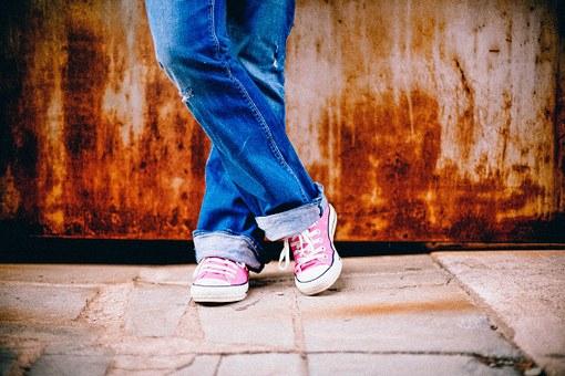 Miért kell levenni a cipőt a házban?